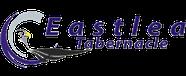 Eastlea Tabernacle